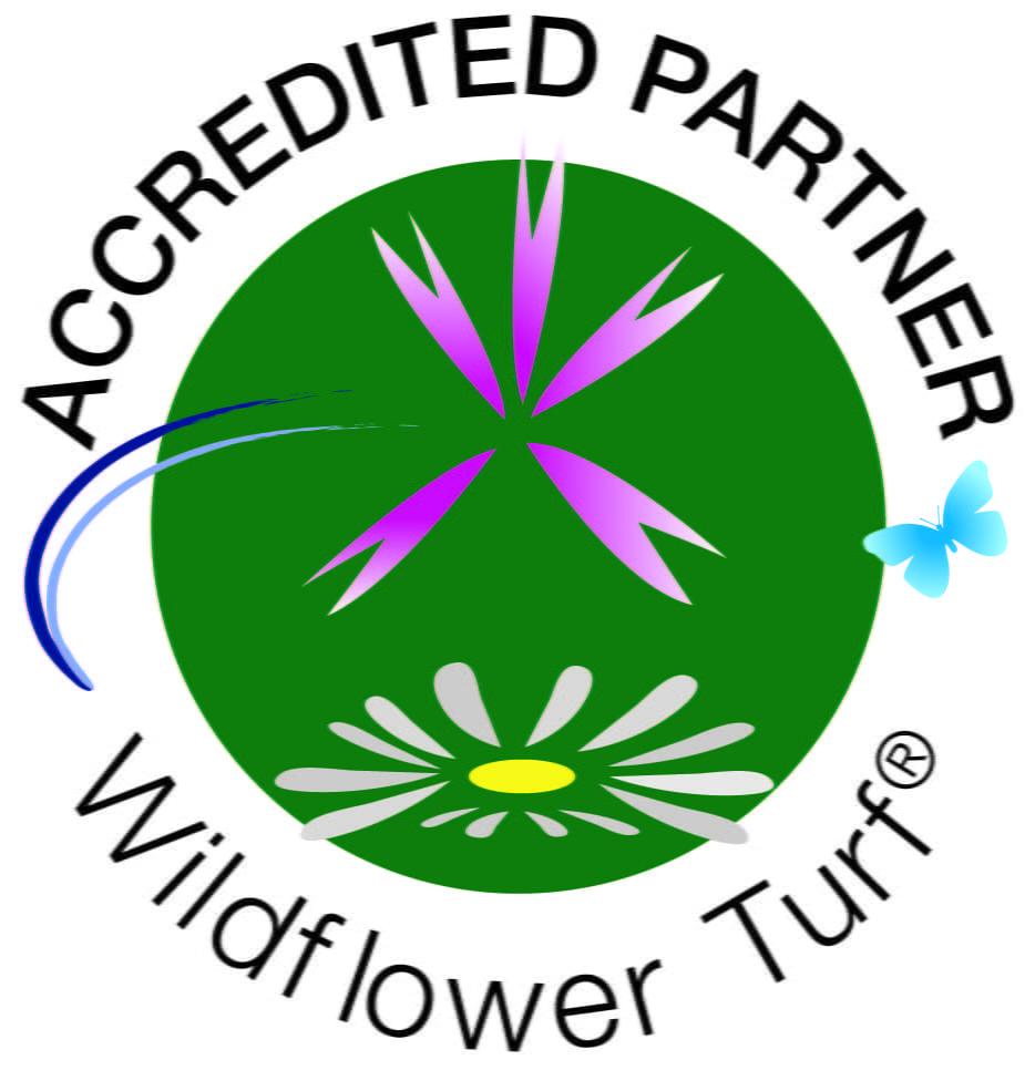 Wildflower Trust Accredited